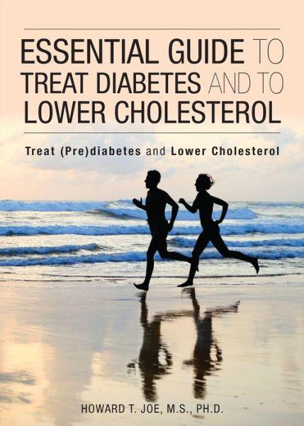 treatdiabetes