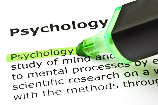 california psychologists continuing education requ