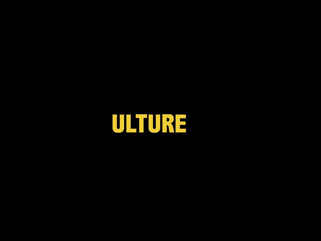 CULTURE CREATIVE MUSIC