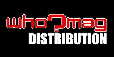 WHOMAG Distribution (www.whomagdistribution.com)