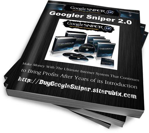 googlesniper2-ecover