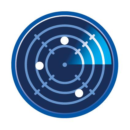 Cimcor partners with Security Associates Corporation