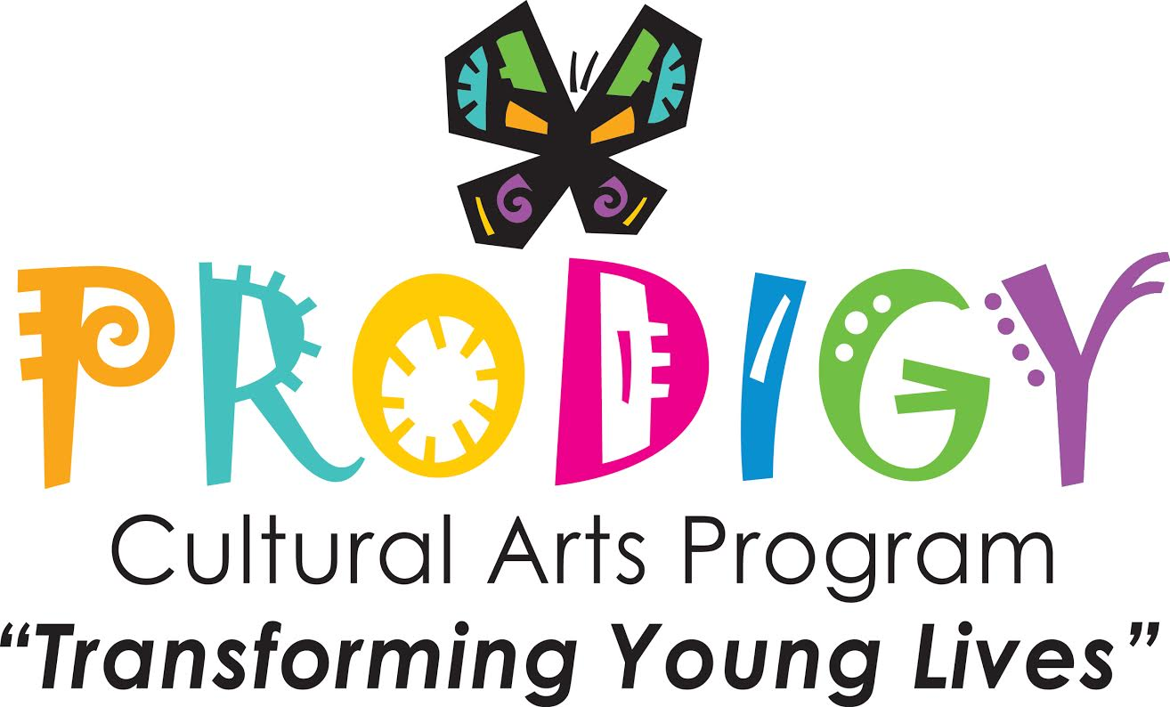 Prodigy Cultural Arts Program Florida