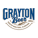 Grayton Brewery Unveils New Products