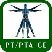 PT CE