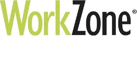 WorkZone_Company Logo