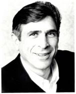 Eric Schockman