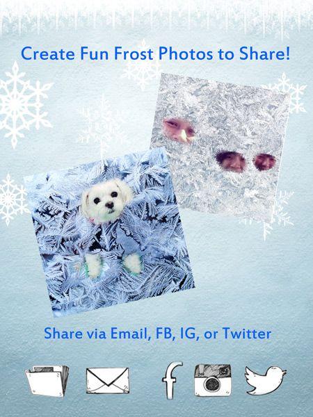 frosty-screenshot3-2048