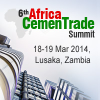 6th Africa CemenTrade Summit
