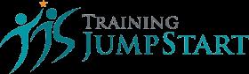 www.trainingjumpstart.com/GSC1