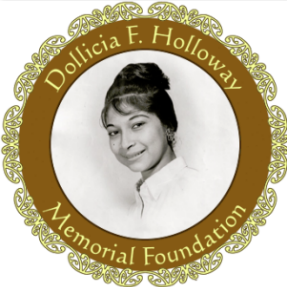 Dollicia Holloway Memorial Foundation