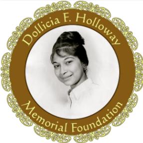 Dollicia Holloway Memorial Foundation