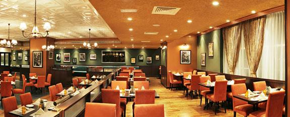 Le-Metro-Restaurant(1)