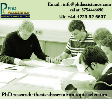 Cheap dissertation abstract editing for hire for phd