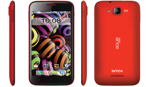 intex-aqua-curve-officially-launched-rs-12490-spec
