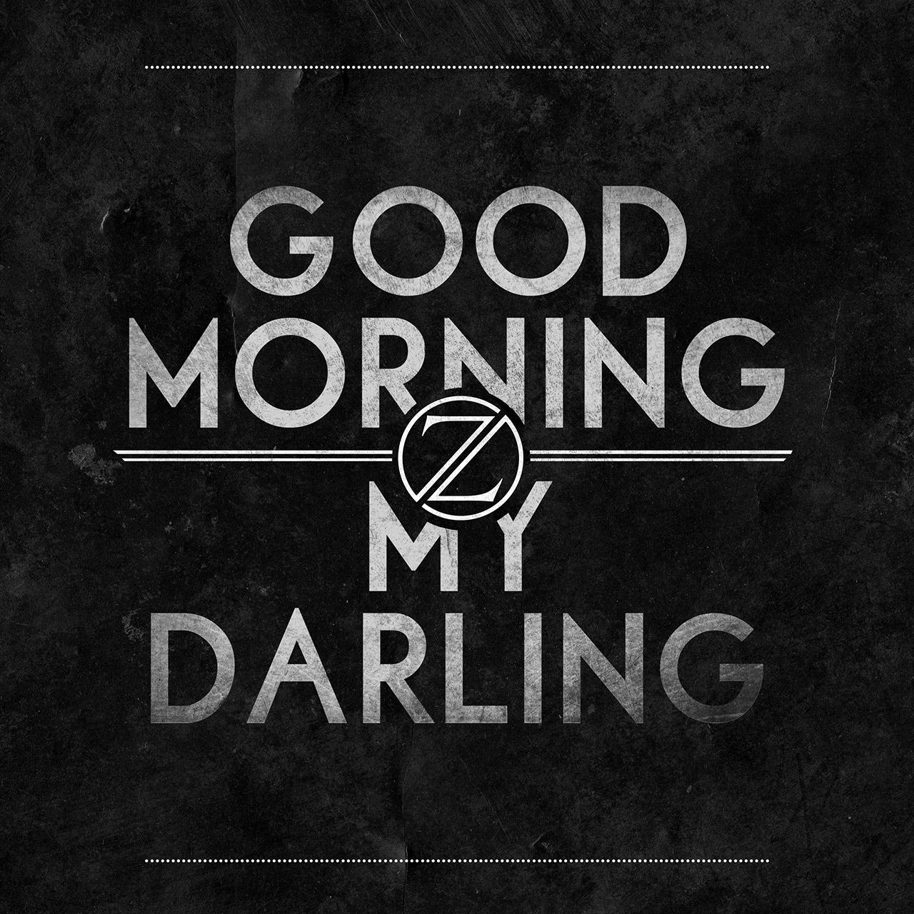 Zelimir - GMMD Wallpaper (Good Morning My Darling) (Good Morning My Darling)
