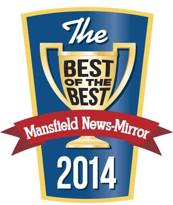 Texas Trust CU Named Best in Mansfield