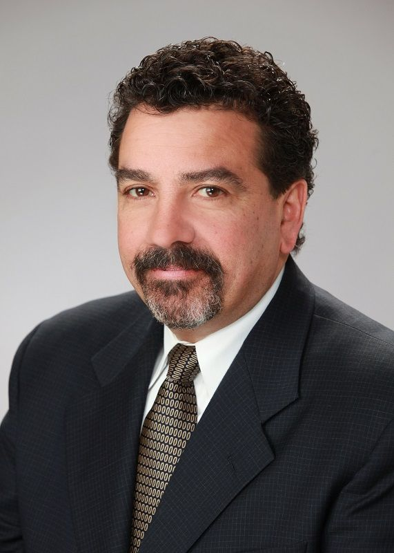 Rick Scardino, Lee & Associates Illinois
