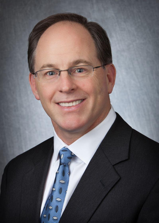 WV Accident and Injury Attorney Jeffrey T. Jones