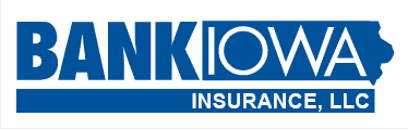 BankIowa Auto Insurance Waterloo Iowa