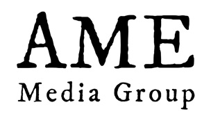 AME Media Group