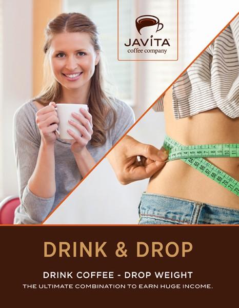 javita coffee weight loss philippines news