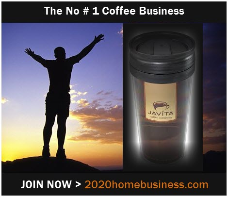 The No# Coffee Business