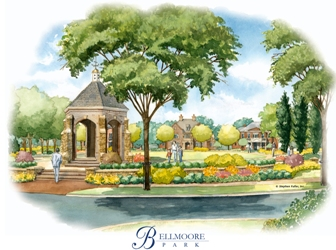 The Providence Group Bellmoore Park
