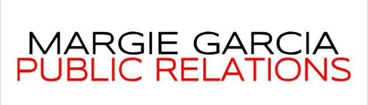 www.MargieGarciaPR.com