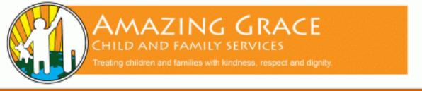 www.AmazingGraceCFS.com