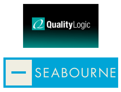 Seabourne and Qualitylogic announce partnership to tackle big data challenges