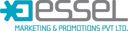 ESSEL-logo