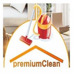 Premiumclean1