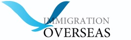 immigration-overseas