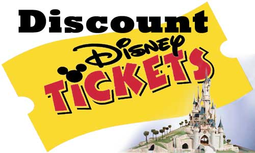 Discount-Disney-Tickets-image