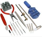 Toolsimpex