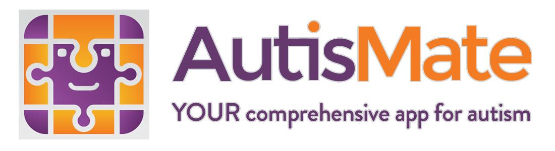 AutisMate, comprehensive mobile-based technology platform for autism