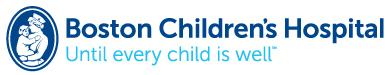 Boston Children's Hospital, the world renowned pediatric teaching hospital