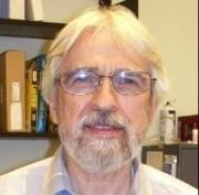 Dr. Stoyan Sarg