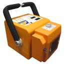Ultra 12040HF -Portable X-Ray