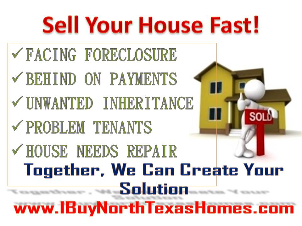 How To Sell Your Home Fast And Get Top Dollar Tmc