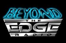 BTERadio-logo2