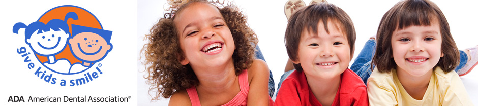 Flagler Dental will participate in Give Kids a Smile Feb. 7th.