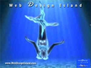 webdesignisland