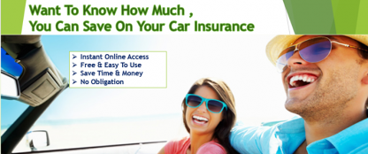 how to lower your auto insurance premiums experts tips to lower car lower car insurance. Black Bedroom Furniture Sets. Home Design Ideas