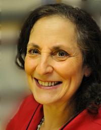 Maria Bohle