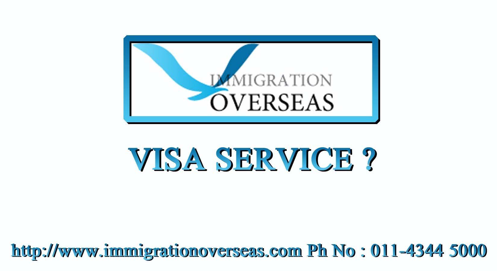 online-visa-enquiry