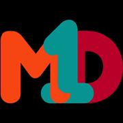 M1D-FB-2-Facebook