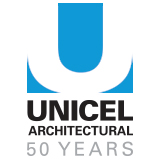 Unicel unveils new logo