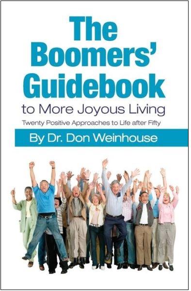 boomersguidebook